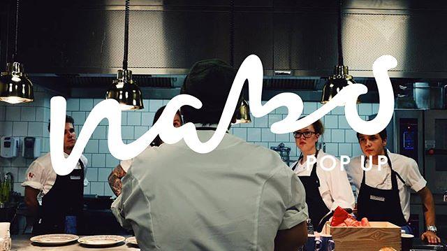 """Det närmar sig! ⠀ Vi har kämpat och knogat. Stött på oförutsedda hinder, kavlat upp ärmarna och tagit i ännu hårdare.  Som ni säkert har förstått så har öppningen av Nabo försenats en hel del. Resan har varit lång och utmanande men närmar sig nu verkligen mållinjen. Nu står vi och stampar och är otroligt sugna på att få laga och servera all vår mat och dryck till er. ⠀ Under de närmsta veckorna kommer vi att annonsera ett definitivt öppningsdatum! ⠀ Men för att stilla ögonblickets hunger så samlar vi styrkorna och gör en serie av gästspel i Linköping - hos vår partner S8Gruppen. Så kom förbi om du är i krokarna - för en fulländad måltid, ett gott glas vin eller bara för att umgås och snacka lite! ⠀ • På den prisbelönta gourmetkrogen Johannes Kök bjuder vi in till två kvällar """"Nabo Pop Up"""" där vi är på plats med kockar, sommelier och personal för en """"femrätters-sneak-peak"""" av vad Nabo är. 14 och 15 mars: bit.ly/nabo-popup ⠀ • På Storan - Linköpings högst rankade krog i White Guide - gör vår kock Niclas Ryhnell ett lunch-gästspel 14-15 mars: bit.ly/nabo-storan ⠀ • Taket är Linköpings främsta cocktailbar och burgarställe. Nabos barchef Måns Borg med kollegan Paul Ericsson beger sig dit med en specialkomponerad cocktailmeny 15 mars:  bit.ly/nabo-taket"""