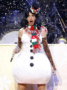 Katyperry snowman.jpg