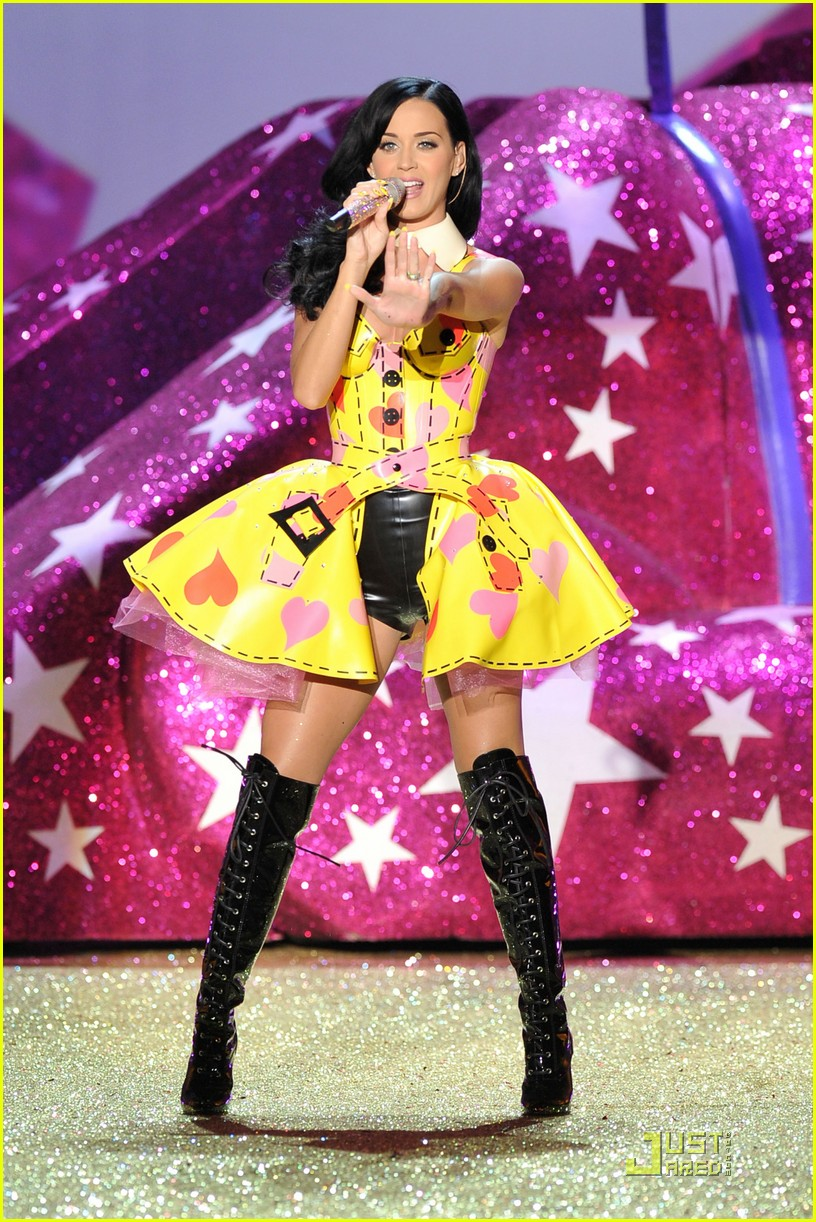 katy-perry-vs-show-13.jpg