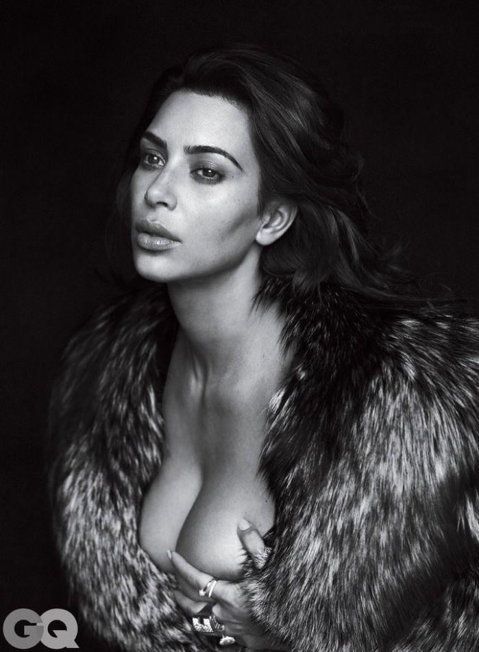 826d554158bf54919908c1662562365e--kardashian-style-kardashian-jenner.jpg
