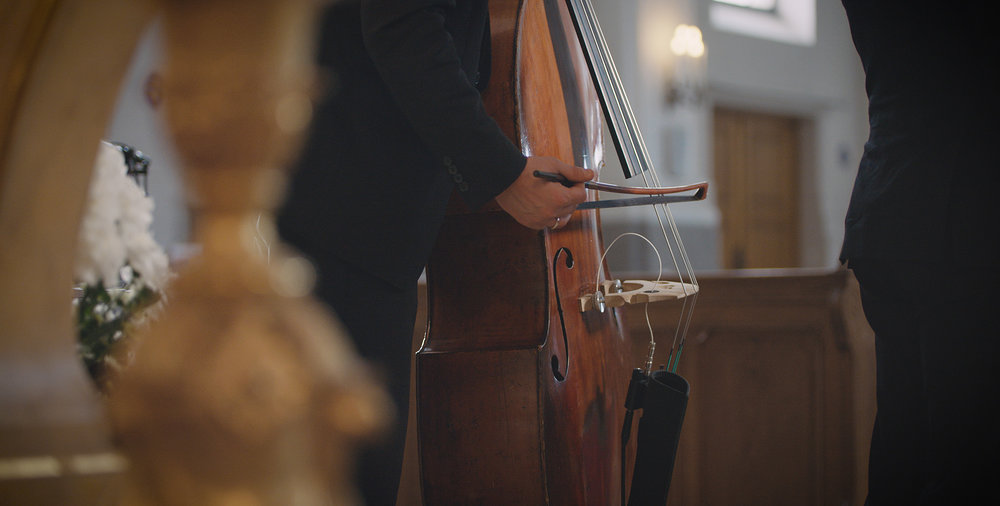 Jazzophoniker_Kirche_03.jpg