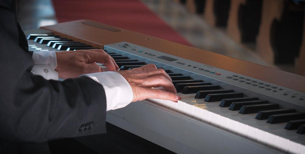 Jazzophoniker_Kirche_05.jpg