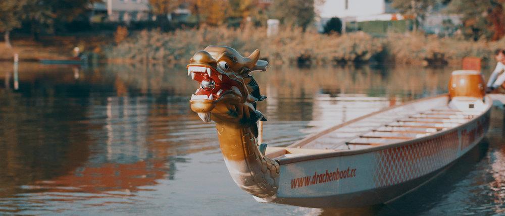 Kanuverband_Imagefilm_08.jpg