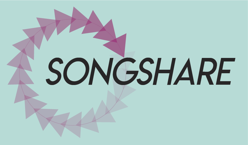Songshare.png