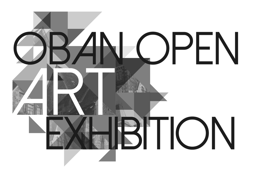 ART EXHIBITION logo-01.png