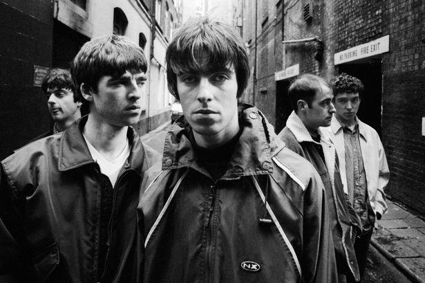 Oasis 2.jpg
