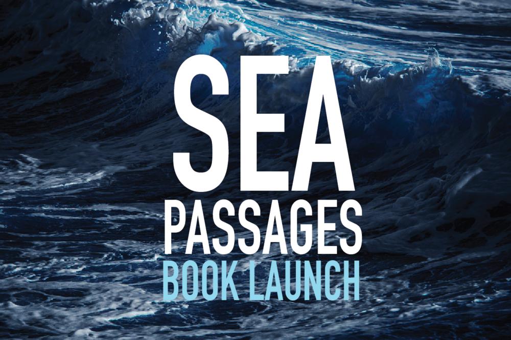 Sea Passages FB.png