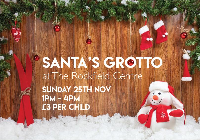 Santa's Grotto Poster no border.png