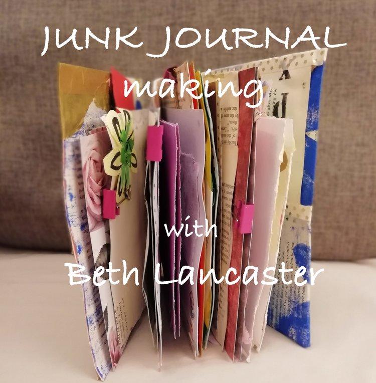 Junk+Journal.jpg