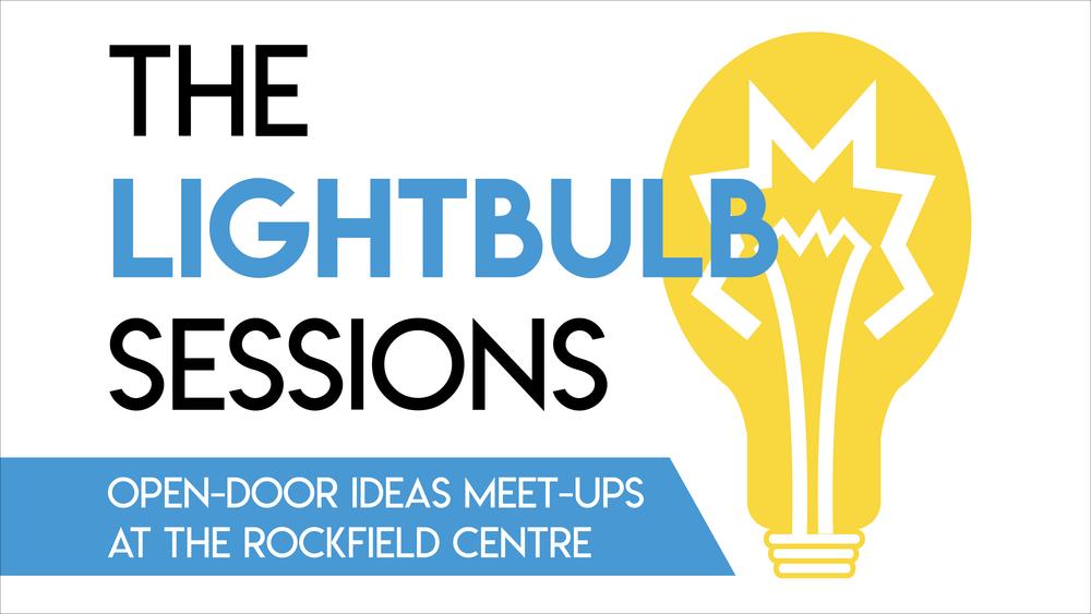 Lightbulb Sessions-01.png