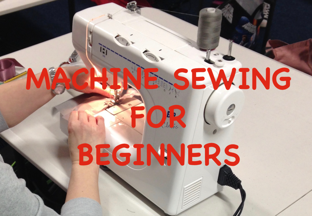 sewing2.png