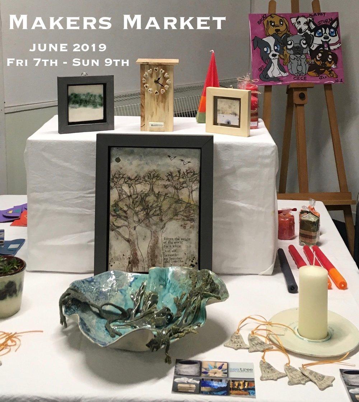 Makers market 1.jpg