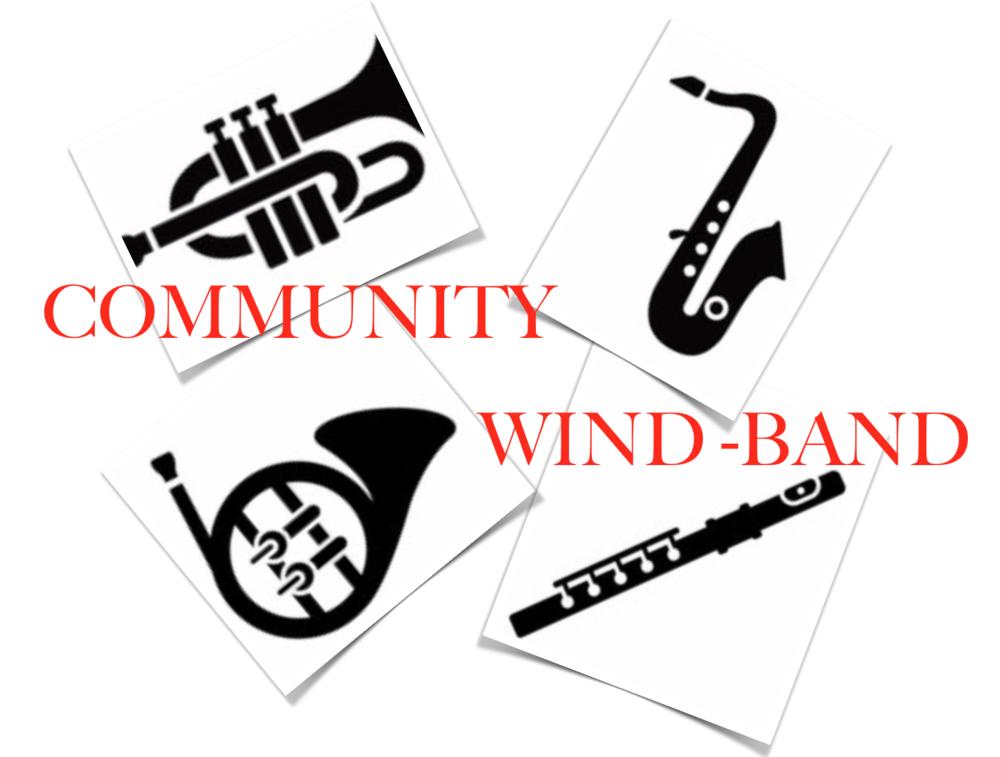 Windband FB.png