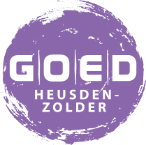 goed-logo.png