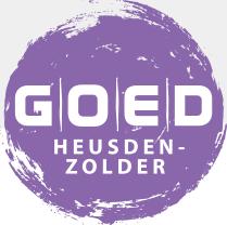 goed-logo.png