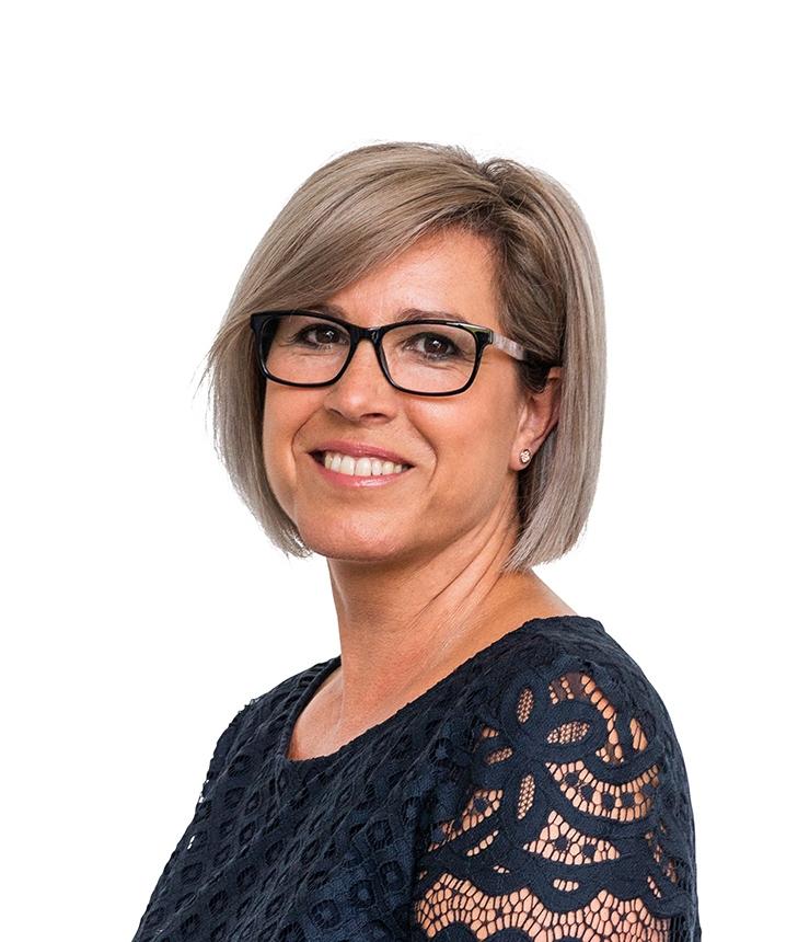 Petra Tielens , gemeenteraadslid   petra.tielens@g-o-e-d.be