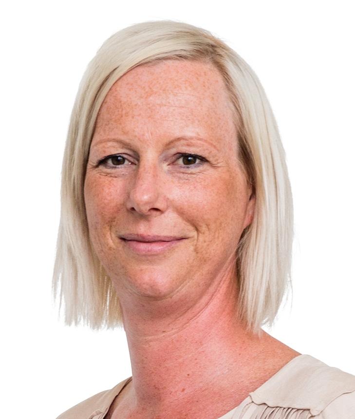 Kathleen Mandiau , lid Bijzonder Comité Sociale Dienst   kathleen.mandiau@g-o-e-d.be