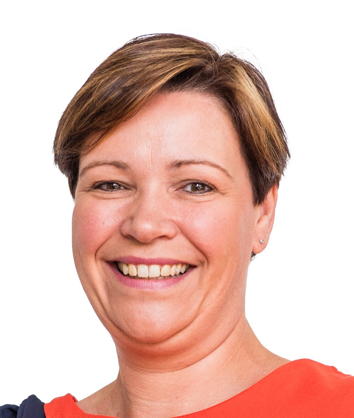 Sabrina Reymen , lid Bijzonder Comité Sociale Dienst   sabrina.reymen@g-o-e-d.be