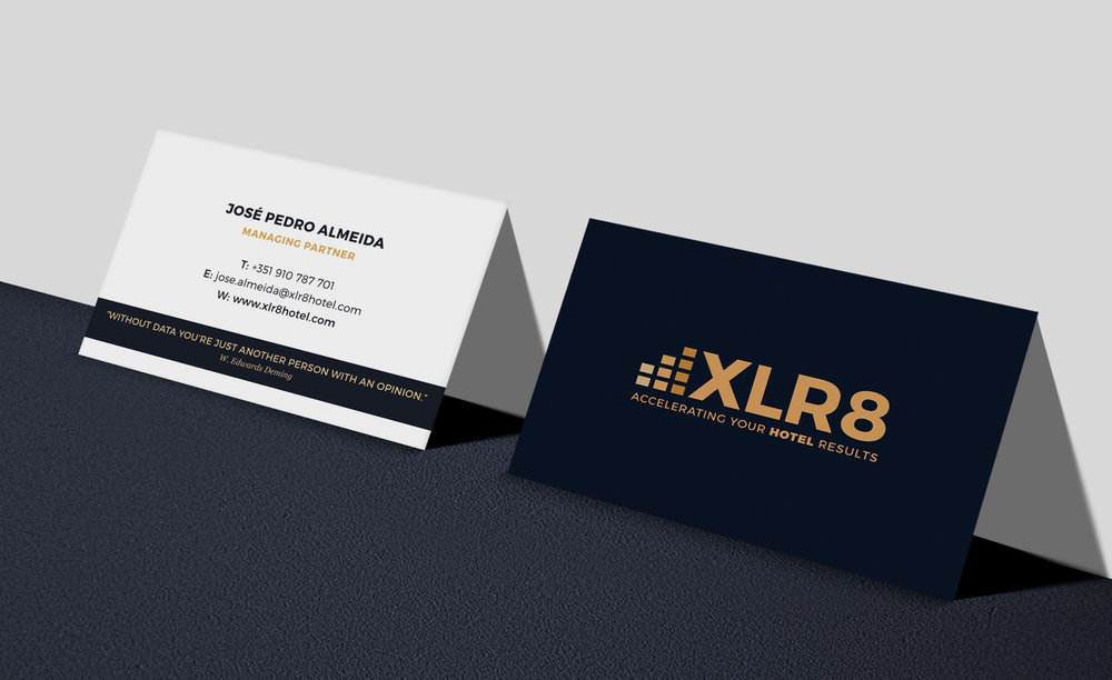XLR8-revenue-management-branding-entrepreneur.jpg