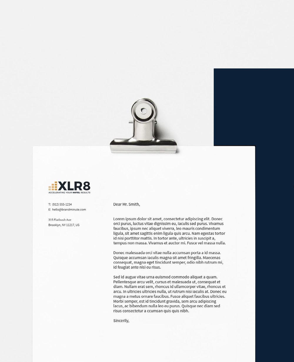 XLR8-revenue-management-business-entrepreneur.jpg