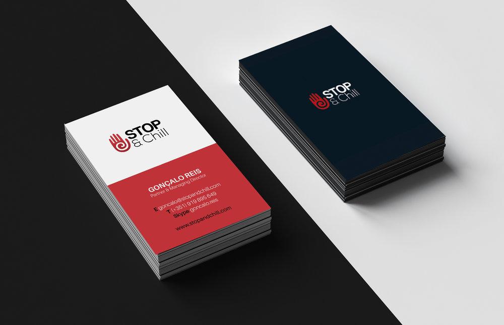 branding-business-cards-entrepreneur.jpg