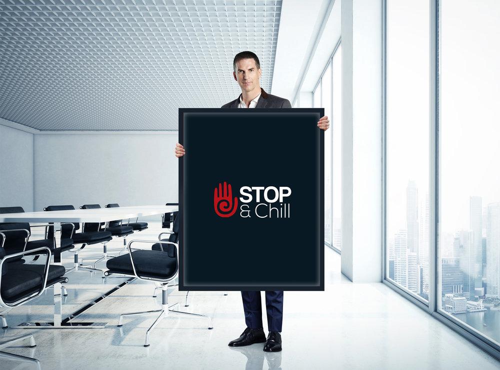 branding-flyer-entrepreneur.jpg