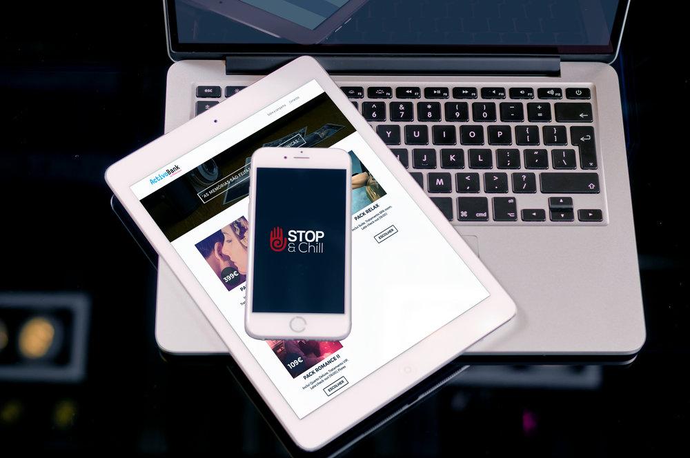 branding-webdesign-business.jpg