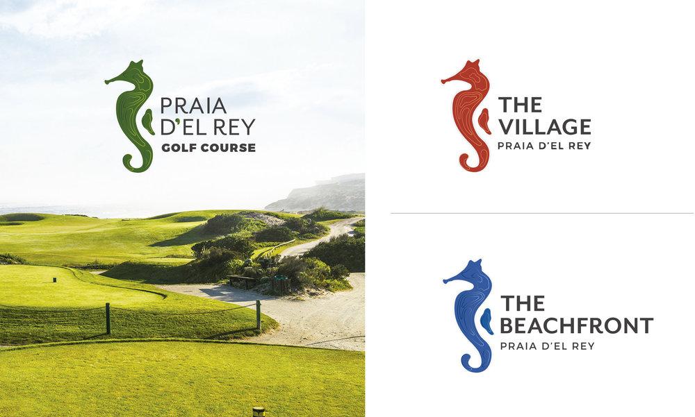 branding-rebranding-golf-resort.jpg