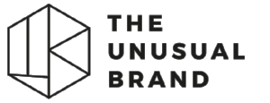 The Unusual Brand