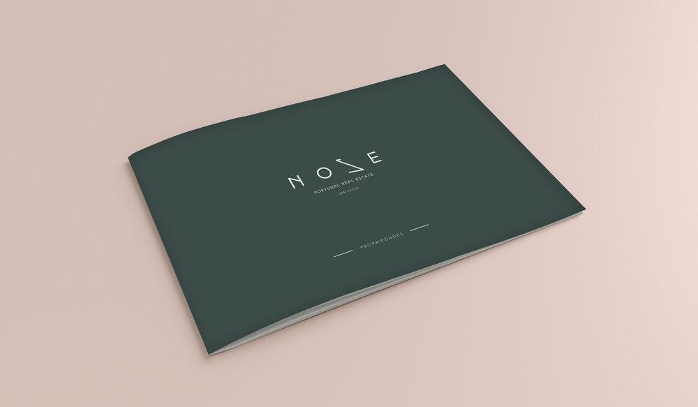 Nose_Brochure_1.jpg
