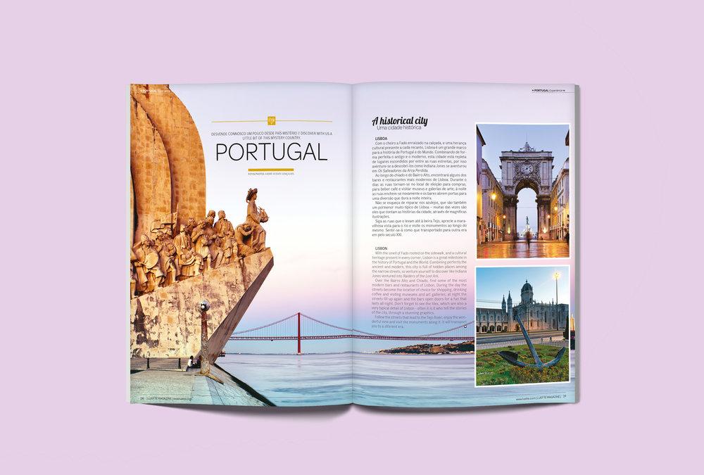design-magazine-luxury-book.jpg