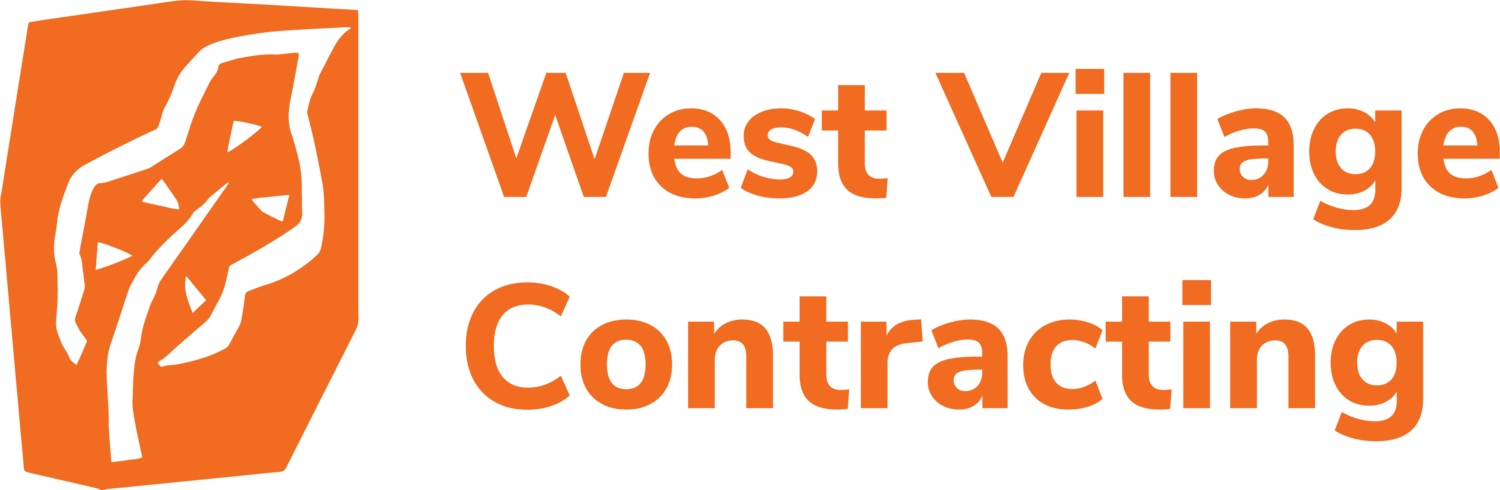 West Village Contracting, LLC