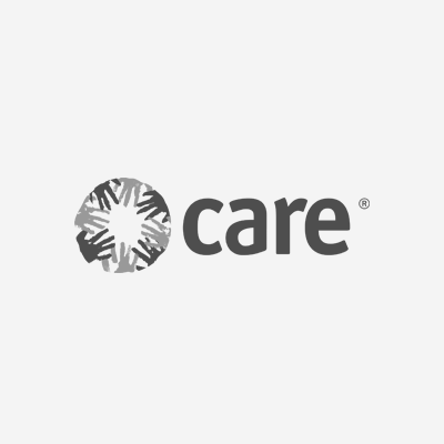 care-lg.png