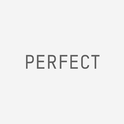 perfect-lg.png