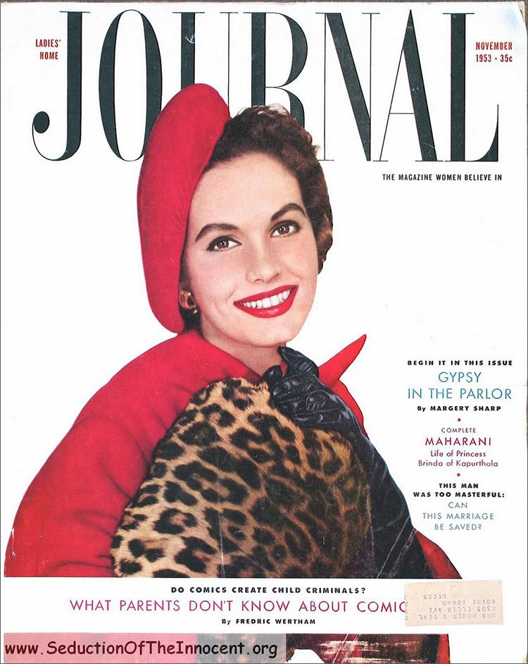 LadiesHomeJournalNovember1953Cover_750.jpg