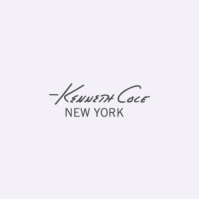 kenneth-cole-lg.png