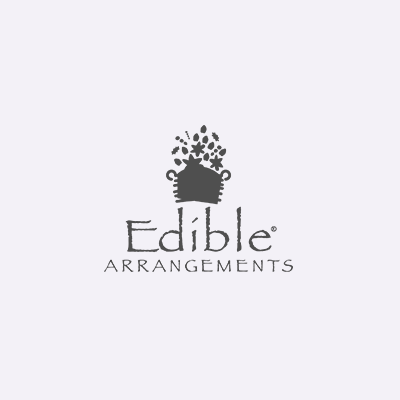 edible-arrangements-lg.png