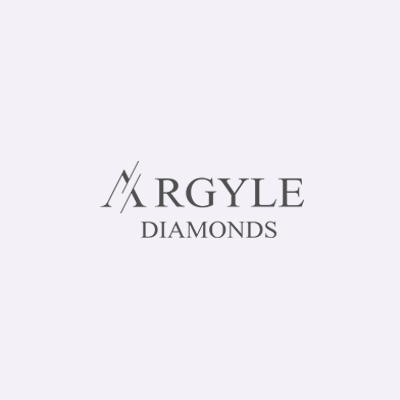 argyle-diamonds-lg.png