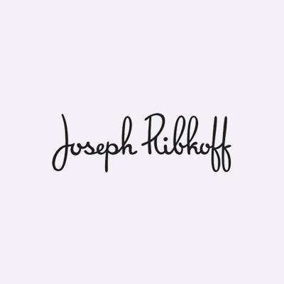 JosephRibkoff.png