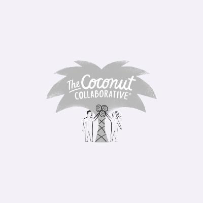 CoconutLogo.png