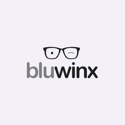 BluwinxLogo.png