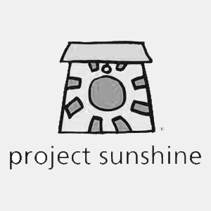 Project_Sunshine_FINAL.jpg