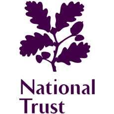 Nationa Trust
