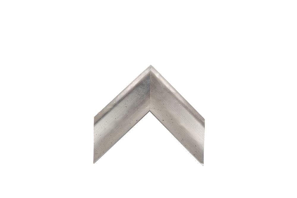Plain Silver 3