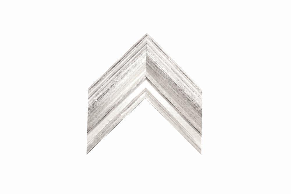 Plain Silver 5