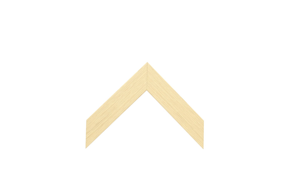 Plain Wood & Veneer 2