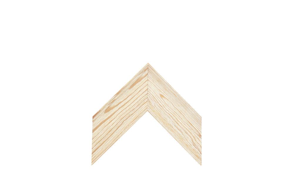 Wood Tone 4