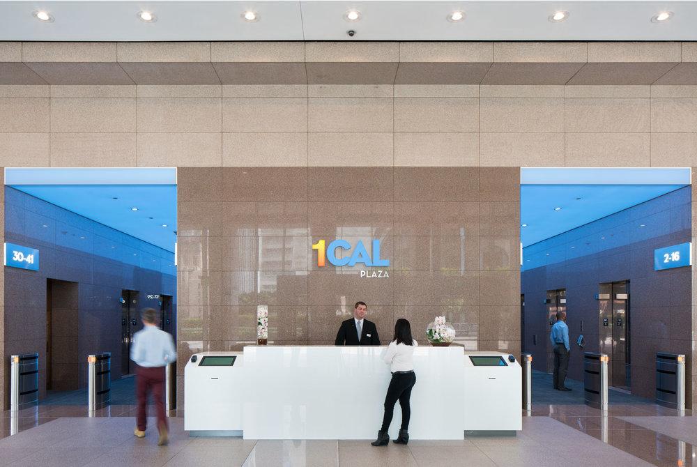 1Cal-entrance.jpg
