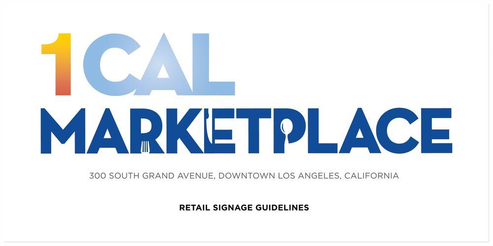 1CAL-RetailSignageGuidelines_050415-2.jpg