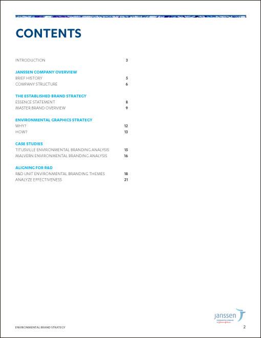171221_JanssenEnvironmental-BrandStrategy-v3-2.jpg